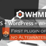 Download Free WHMpress v4.7.1 - WHMCS WordPress Integration Plugin