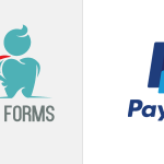 [Download] Super Forms - PayPal Add-on v1.0.3