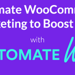 [Download Free] AutomateWoo v3.7.0 – Marketing Automation for WooCommerce