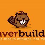 Download Free Beaver Builder Pro v2.2.0.4