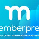 [Download Free] MemberPress v1.3.30 – Membership Plugin for WordPress