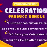 [Download Free] WooCommerce Product Bundle with Gift Pack v1.0.3