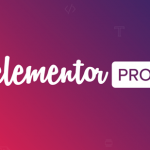 [Download Free] Elementor Pro v1.15.4 - Live Form Editor