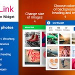 [Download Free] Instagram Widget v2.1.6 - Instagram for WordPress