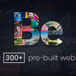 Download Free BeTheme v20.9.5.3 - Responsive Multi-Purpose WordPress Theme