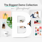 Download Free Bridge v16.6 - Creative Multi-Purpose WordPress Theme