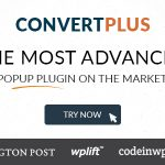 Download Free ConvertPlus v3.2.2 - Popup Plugin For WordPress