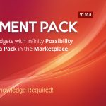 [Download Free] Element Pack v1.11.0 - Addon for Elementor Page Builder