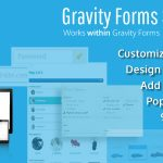 Download Free Gravity Forms Styles Pro Add-on v2.4.5