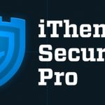 [Download Free] iThemes Security Pro v4.9.0