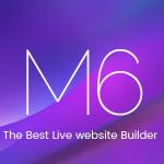 [Download Free] Massive Dynamic v6.1 - Business WordPress Theme
