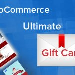 Download Free WooCommerce Ultimate Gift Card v2.4.8