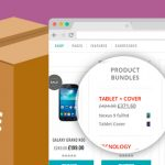 Download Free 26 Yithemes Ecommerce Plugins Pack + Updates