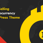 Download Free Cryptic v2.3.2 - Cryptocurrency WordPress Theme