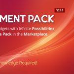 Download Free Element Pack v2.1.0 - Addon for Elementor Page Builder