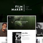 Download Free FilmMaker v1.2.0.3 - Film Studio - Movie Production