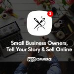 Download Free Mr. Tailor v2.6.9 - Responsive WooCommerce Theme