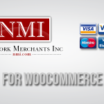Download Free Network Merchants Payment Gateway for WooCommerce v1.7.4