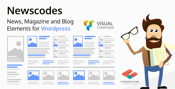 Image Result For Codecanyon Codes For Free