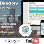 Download Free Web 2.0 Directory plugin for WordPress v2.1.3