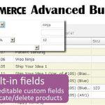 Download Free WooCommerce Advanced Bulk Edit v4.4