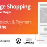 Download Free WooCommerce One Page Shopping v2.5.20