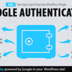 Download Free 5sec Google Authenticator 2-Step Login Protection v1.2.0
