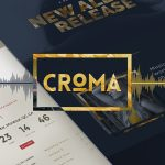 Download Free Croma v3.4.5 - Responsive Music WordPress Theme