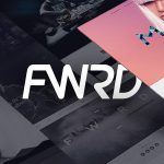 Download Free FWRD v2.0.6 - Music Band & Musician WordPress Theme