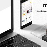 Download Free Martfury v1.2.8 - WooCommerce Marketplace WordPress Theme
