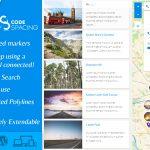 Download Free Progress Map WordPress Plugin v3.9
