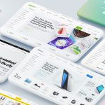Download Free Techmarket v1.2.7 - Multi-demo & Electronics Store Theme