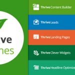 Download Free ThriveThemes Plugins Pack - Updated