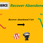 Download Free WooCommerce Recover Abandoned Cart v19.4