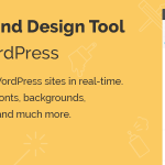 Download Free Yellow Pencil v7.1.3 - Visual CSS Style Editor