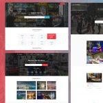 Download Free Findgo v1.2.15 - Directory & Listing WordPress Theme