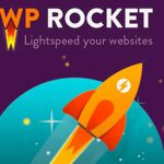 Download Free WP Rocket v3.1 beta4 - WordPress Cache Plugin