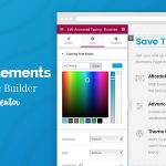 Download Free Boosted Elements v1.9 – Builder Add-on for Elementor