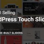 Download Free Master Slider v3.2.7 - WordPress Responsive Touch Slider
