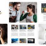 Download Free Writing Blog v3.52- Personal Blog