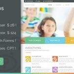 Download Free Baby Kids v3.0 - Education Primary School For Children