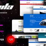 Download Free Devita v1.6.3 - Multipurpose Theme for WooCommerce