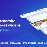 Download Free Smart Sections Theme Builder v1.2.5 - VC Addon