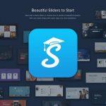 Download Free Smart Slider Pro v3.3.7 - Responsive WordPress Slider