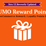 Download Free SUMO Reward Points v21.2 – WooCommerce Reward System