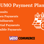 Download Free SUMO WooCommerce Payment Plans v3.0