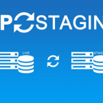 Download Free WP Staging Pro v2.5.5 - Creating Staging Sites