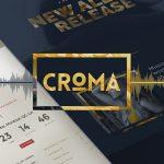 Download Free Croma v3.4.7 - Responsive Music WordPress Theme