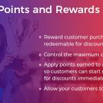 Download Free Easy Digital Downloads - Points and Rewards v2.1.0