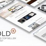 Download Free Enfold v4.5 - Responsive Multi-Purpose Theme